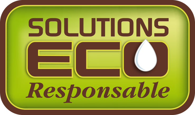 LABEL ECO